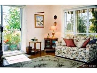Photo 3:  in VICTORIA: SW Tillicum Condo for sale (Saanich West)  : MLS®# 387471