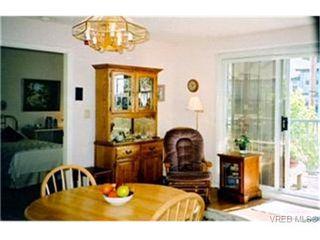 Photo 4:  in VICTORIA: SW Tillicum Condo for sale (Saanich West)  : MLS®# 387471