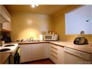 Photo 5:  in VICTORIA: Vi Fernwood Condo for sale (Victoria)  : MLS®# 438901