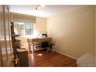 Photo 7:  in VICTORIA: Vi Fernwood Condo for sale (Victoria)  : MLS®# 438901