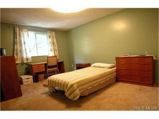 Photo 6:  in VICTORIA: Vi Fernwood Condo for sale (Victoria)  : MLS®# 438901