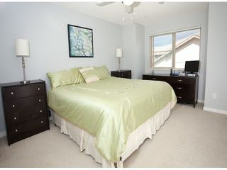 "Photo 10: 15 19250 65TH Avenue in Surrey: Clayton Townhouse for sale in ""Sunberry Court"" (Cloverdale)  : MLS®# F1416410"