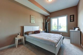 Photo 17: 409 3810 43 Street SW in CALGARY: Glenbrook Condo for sale (Calgary)  : MLS®# C3625687