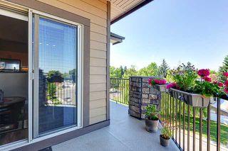 Photo 15: 409 3810 43 Street SW in CALGARY: Glenbrook Condo for sale (Calgary)  : MLS®# C3625687