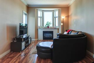 Photo 6: 409 3810 43 Street SW in CALGARY: Glenbrook Condo for sale (Calgary)  : MLS®# C3625687