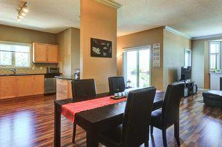 Photo 4: 409 3810 43 Street SW in CALGARY: Glenbrook Condo for sale (Calgary)  : MLS®# C3625687