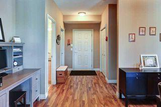 Photo 2: 409 3810 43 Street SW in CALGARY: Glenbrook Condo for sale (Calgary)  : MLS®# C3625687