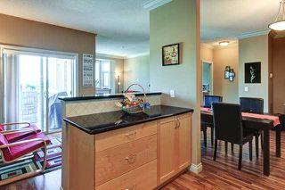 Photo 13: 409 3810 43 Street SW in CALGARY: Glenbrook Condo for sale (Calgary)  : MLS®# C3625687