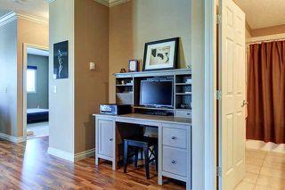 Photo 11: 409 3810 43 Street SW in CALGARY: Glenbrook Condo for sale (Calgary)  : MLS®# C3625687