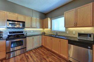 Photo 10: 409 3810 43 Street SW in CALGARY: Glenbrook Condo for sale (Calgary)  : MLS®# C3625687