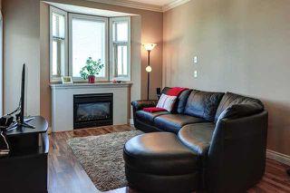 Photo 14: 409 3810 43 Street SW in CALGARY: Glenbrook Condo for sale (Calgary)  : MLS®# C3625687