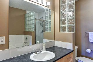 Photo 9: 409 3810 43 Street SW in CALGARY: Glenbrook Condo for sale (Calgary)  : MLS®# C3625687