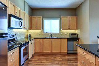 Photo 3: 409 3810 43 Street SW in CALGARY: Glenbrook Condo for sale (Calgary)  : MLS®# C3625687