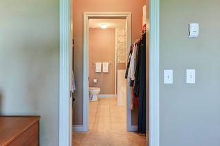 Photo 8: 409 3810 43 Street SW in CALGARY: Glenbrook Condo for sale (Calgary)  : MLS®# C3625687