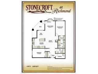 Photo 20: 409 3810 43 Street SW in CALGARY: Glenbrook Condo for sale (Calgary)  : MLS®# C3625687