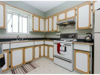 Photo 7: 29086 BUCHANAN Avenue in Abbotsford: Bradner House for sale : MLS®# F1418255