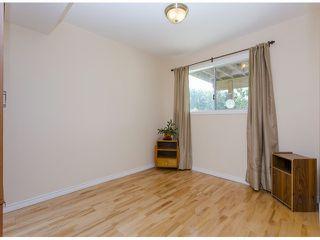 Photo 14: 29086 BUCHANAN Avenue in Abbotsford: Bradner House for sale : MLS®# F1418255