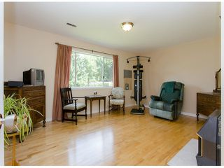 Photo 13: 29086 BUCHANAN Avenue in Abbotsford: Bradner House for sale : MLS®# F1418255