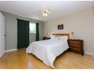 Photo 10: 29086 BUCHANAN Avenue in Abbotsford: Bradner House for sale : MLS®# F1418255