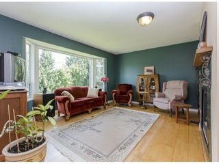Photo 4: 29086 BUCHANAN Avenue in Abbotsford: Bradner House for sale : MLS®# F1418255