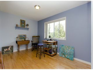 Photo 11: 29086 BUCHANAN Avenue in Abbotsford: Bradner House for sale : MLS®# F1418255