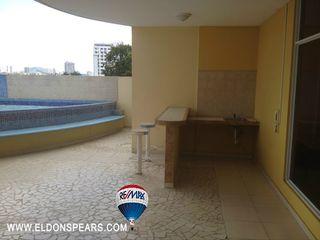 Photo 31:  in Panama City: El Carmen Residential Condo for sale (Bella Vista)  : MLS®# Brisas del Carmen