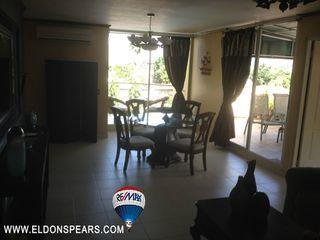 Photo 8:  in Panama City: El Carmen Residential Condo for sale (Bella Vista)  : MLS®# Brisas del Carmen