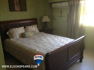 Photo 12:  in Panama City: El Carmen Residential Condo for sale (Bella Vista)  : MLS®# Brisas del Carmen