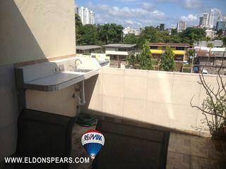 Photo 29:  in Panama City: El Carmen Residential Condo for sale (Bella Vista)  : MLS®# Brisas del Carmen