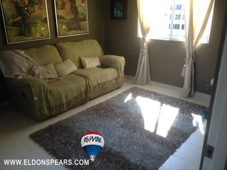 Photo 7:  in Panama City: El Carmen Residential Condo for sale (Bella Vista)  : MLS®# Brisas del Carmen