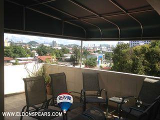 Photo 24:  in Panama City: El Carmen Residential Condo for sale (Bella Vista)  : MLS®# Brisas del Carmen