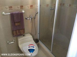 Photo 14:  in Panama City: El Carmen Residential Condo for sale (Bella Vista)  : MLS®# Brisas del Carmen