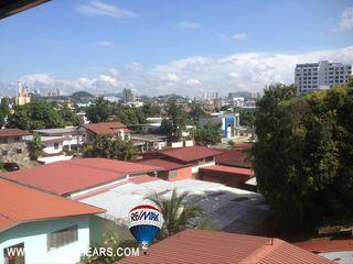 Photo 25:  in Panama City: El Carmen Residential Condo for sale (Bella Vista)  : MLS®# Brisas del Carmen