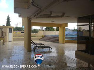 Photo 32:  in Panama City: El Carmen Residential Condo for sale (Bella Vista)  : MLS®# Brisas del Carmen