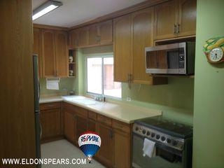 Photo 3:  in Panama City: El Carmen Residential Condo for sale (Bella Vista)  : MLS®# Brisas del Carmen