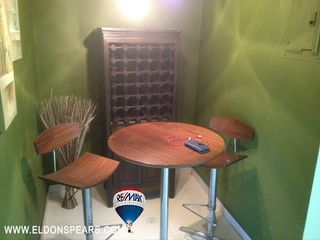 Photo 11:  in Panama City: El Carmen Residential Condo for sale (Bella Vista)  : MLS®# Brisas del Carmen