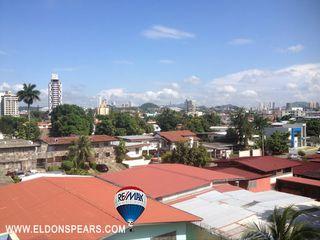 Photo 27:  in Panama City: El Carmen Residential Condo for sale (Bella Vista)  : MLS®# Brisas del Carmen