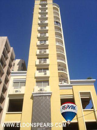 Photo 2:  in Panama City: El Carmen Residential Condo for sale (Bella Vista)  : MLS®# Brisas del Carmen