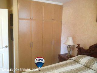 Photo 20:  in Panama City: El Carmen Residential Condo for sale (Bella Vista)  : MLS®# Brisas del Carmen