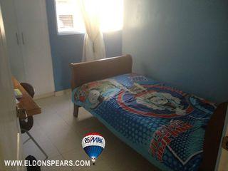 Photo 17:  in Panama City: El Carmen Residential Condo for sale (Bella Vista)  : MLS®# Brisas del Carmen