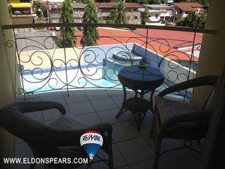 Photo 28:  in Panama City: El Carmen Residential Condo for sale (Bella Vista)  : MLS®# Brisas del Carmen