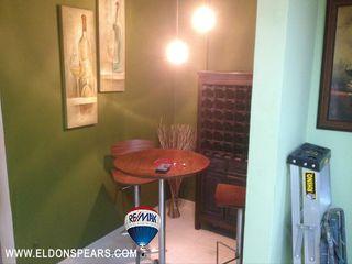 Photo 10:  in Panama City: El Carmen Residential Condo for sale (Bella Vista)  : MLS®# Brisas del Carmen