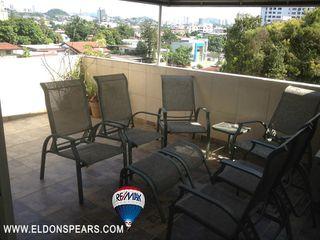 Photo 23:  in Panama City: El Carmen Residential Condo for sale (Bella Vista)  : MLS®# Brisas del Carmen