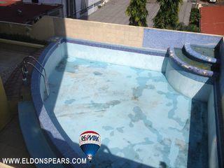 Photo 26:  in Panama City: El Carmen Residential Condo for sale (Bella Vista)  : MLS®# Brisas del Carmen