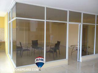 Photo 30:  in Panama City: El Carmen Residential Condo for sale (Bella Vista)  : MLS®# Brisas del Carmen