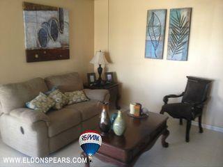 Photo 6:  in Panama City: El Carmen Residential Condo for sale (Bella Vista)  : MLS®# Brisas del Carmen