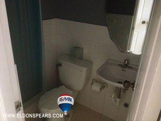 Photo 18:  in Panama City: El Carmen Residential Condo for sale (Bella Vista)  : MLS®# Brisas del Carmen