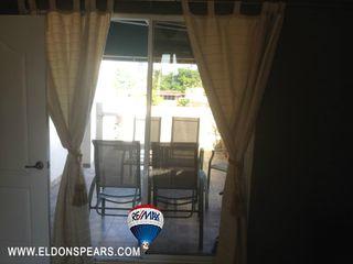 Photo 21:  in Panama City: El Carmen Residential Condo for sale (Bella Vista)  : MLS®# Brisas del Carmen