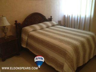 Photo 16:  in Panama City: El Carmen Residential Condo for sale (Bella Vista)  : MLS®# Brisas del Carmen