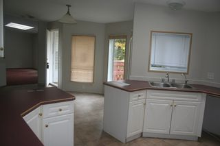 Photo 6: 2061 Fielder Road in Agassiz: Harrison Mills Manufactured Home for sale : MLS®# H1404371